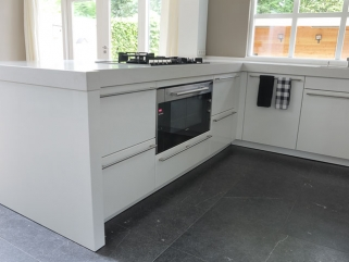 1-0_keuken