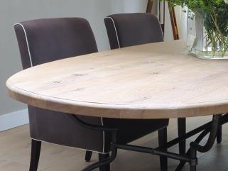 1-0_tafels